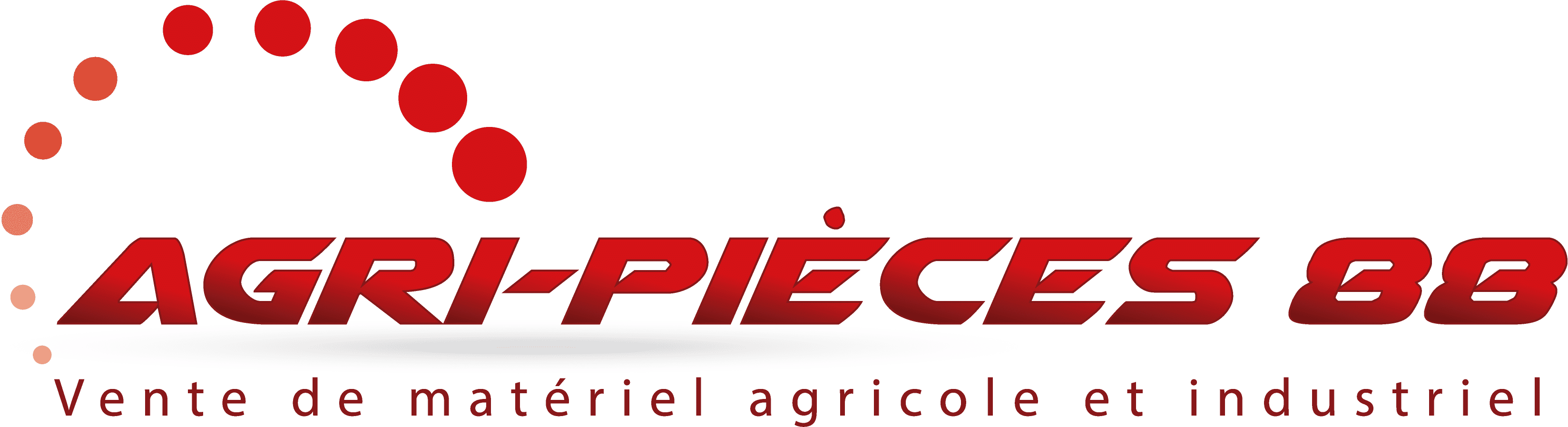 AGRI PIECES